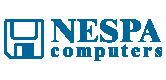 Katalog propisa 2016 - Logo Nespa computers