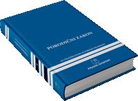 Porodični zakon