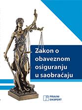 Zakon o obaveznom osiguranju u saobraćaju