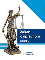 Zakon o upravnom sporu