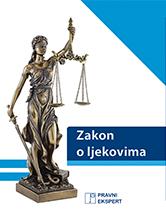 Zakon o ljekovima