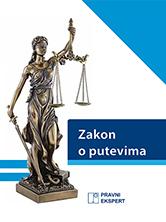 Zakon o putevima