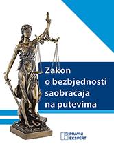 Zakon o bezbjednosti saobraćaja na putevima