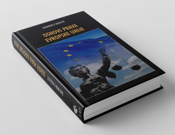 Osnovi prava Evropske unije